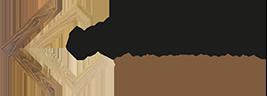 Van der Plaat meubelen logo
